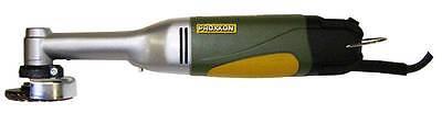 Proxxon Langhals-Winkelschleifer LWS 28547