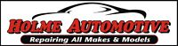 Automotive Mechanic or 2nd/3rd year Apprentice