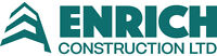 Hiring Reliable Framers!Pay+Benefit!