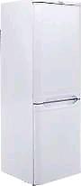 Free Hotpoint Iced Diamond Fridge Freezer