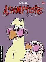 asymptote tome 3