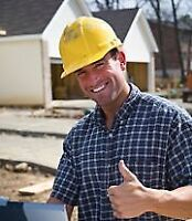 Ottawa Eavestrough Repair and Installation. Call 613 800 7171
