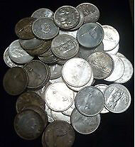 I buy your old coins, paper money, gold and silver! Edmonton Edmonton Area image 2