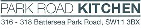 Park Road Kitchen are looking for chefs and front of house servers for existing and new location