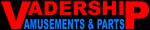 Vadership-Amusements&Parts