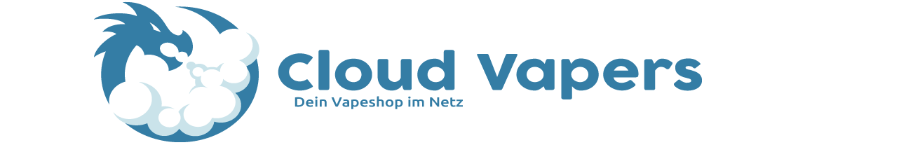 cloud-vapers.de