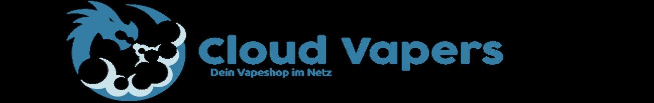 cloud-vapers.de