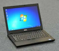  GREAT DEALS  i5 Laptops for sale GREAT DEALS 