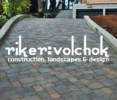 Interlock Driveways, Walkways & Patios - Call 519-590-2679 Cambridge Kitchener Area image 1