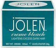 Jolen Bleach
