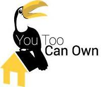 Rent to Own Program in St. Catharines