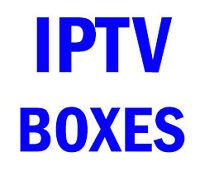 MAG 254 AVOV Distributor Authorized Wholesale Retail V2 TVOnline