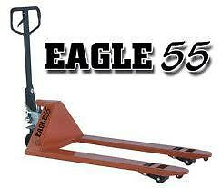 Pallet trucks-cheapest in kw area guarinteed