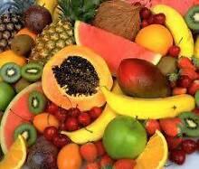 PLANTS FR5$ HERBS FRUIT TREES NUT TREES CITRUS BERRIES PLANT Maida Vale Kalamunda Area Preview