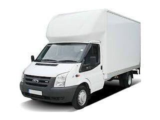 East london removal from £15/ph helpful man last minute booking van are welcome best in  london ...