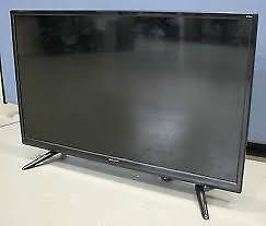 Bauhn Tv Gumtree Australia Free Local Classifieds Page 2
