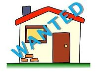 2 reception house required. Penn, Dudley , Bilston , Coseley, Wednesfield or surrounds.