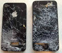 Quinte`s #1 iPod Repairs 241 Bellevue Dr 613-970-2774 ext 3