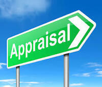 Appraisal Service (House, Vehicle, Collections and more)
