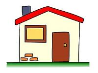 2 reception house required from May/June 18 . Dudley , Bilston , Coseley , Wednesfield or surrounds.