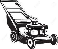 ramassage de  soufleuse,tondeuse,tracteur,chainsaw,je vous deba