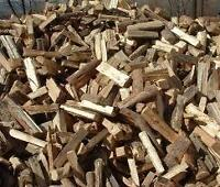 MOUNTAIN FIREWOOD LTD 1 YEAR DRY DRY  MAPLE FIREWOOD !!!MTN