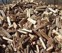 DRY MOUNTAIN FIREWOOD LTD 1 - 1 1 / 2 YEAR DRY MAPLE FIREWOOD!