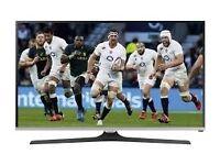 """Brand New"" Samsung 5 Series UE40J5100AK - 40"" LED TV - 1080p"