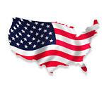 america-dreams