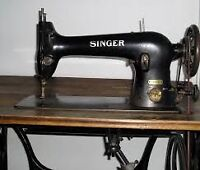 TAILOR, ALTERATION, SEWING Richmond Hill &LOW PRICES