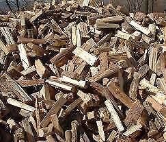 DRY MOUNTAIN FIREWOOD LTD  ORDER  NOW AND BEAT THE RUSH!!!