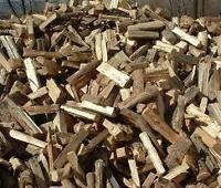 MOUNTAIN FIREWOOD LTD DRY MAPLE FIREWOOD!!!! SJ