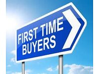FIRST TIME BUYERS!! 5% DEPOSIT ONLY!! 2 BED FLAT IN EARLS COURT