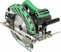 Wanted Hitachi C9U2 circular saw (non working or broken) for parts