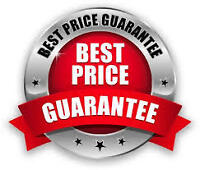 CARPET  BEST PRICE IN TOWN CALL NOW/ FOR/ FREE/ ESTIMATE
