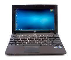 ~~~HP Mini 5103 Notebook~~~