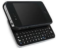 iPhone 4 - Rogers