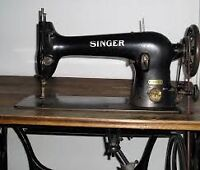 TAILOR,ALTERATION, SEWING&BOUTIQUE RICHMOND HILL &LOW PRICES