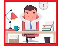 ESSAY ASSIGNMENT DISSERTATION COURSEWORK WRITING ASSISTANCE. FULLY UK BASED TEAM . CALL / TEXT NOW
