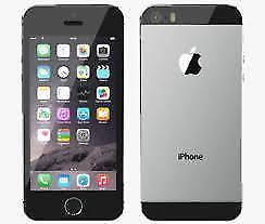 Apple iPhone 5s (32 GB) Space Grey  deal of the day.