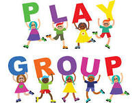Full-time deputy playgroup manager required