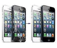 Most Reliable Phone & Computer repair . Call @ 204-615-2414