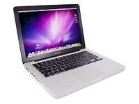 Apple MacBook Pro MD101CH/A