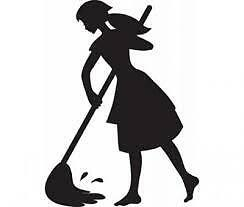 QUALITY CLEANING SERVICES