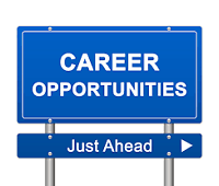 IMMEDIATE OPENINGS - Start your NEW CAREER Today!!