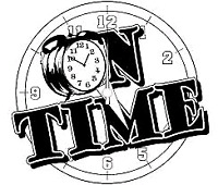 On Time Cleaning & Maintenance Services