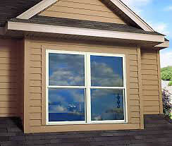 Window and Door Installation. London Ontario image 2