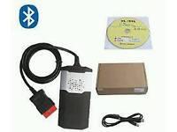diagnostic tool vci autocom delphi