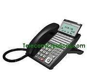 NEC UX5000