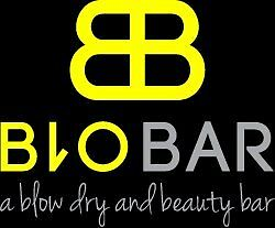 FULL TIME BEAUTICIANS WANTED FOR A FUN AND FRIENDLY BOUTIQUE SALON CHISWICK.